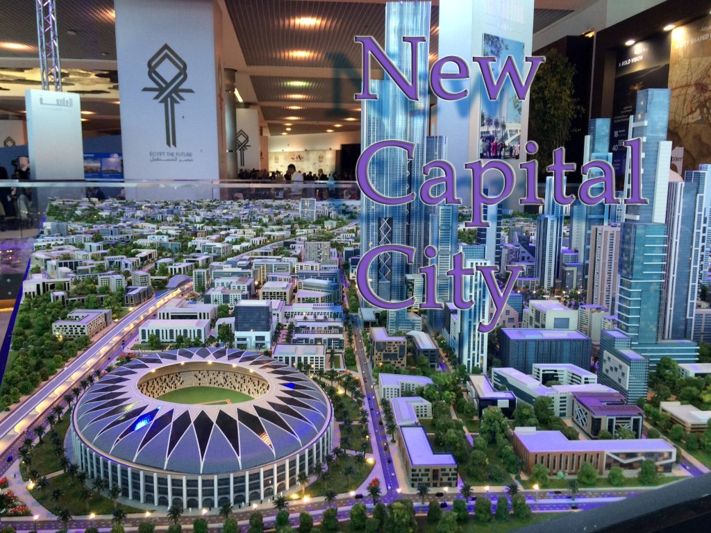 The_most_important_information_about_New_Capital_City