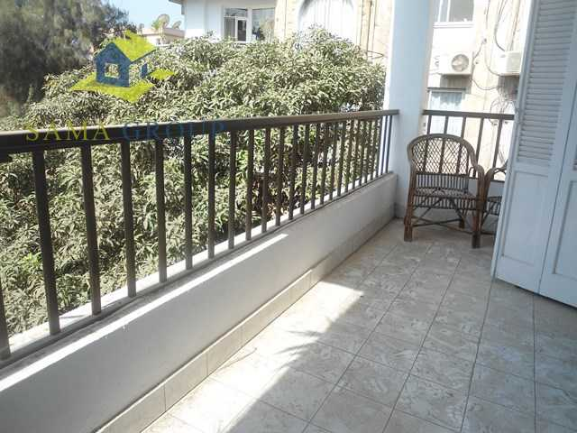 Furnished penthouse Roof top Apartment For Rent In Maadi,Furnished,Penthouse NO #8