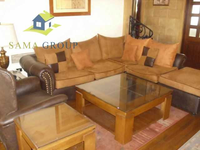 Studio Fully Furnished Studio For Rent In Maadi