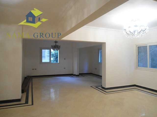 Unfurnished Apartment For rent In Maadi,Unfurnished,Apartment NO #2