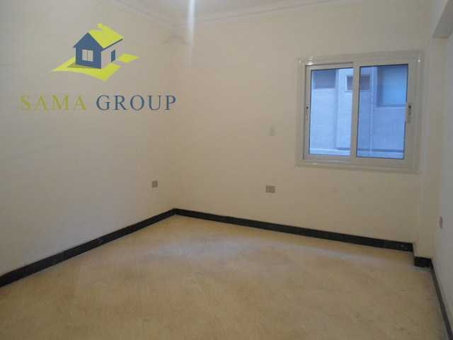 Unfurnished Apartment For rent In Maadi,Unfurnished,Apartment NO #4