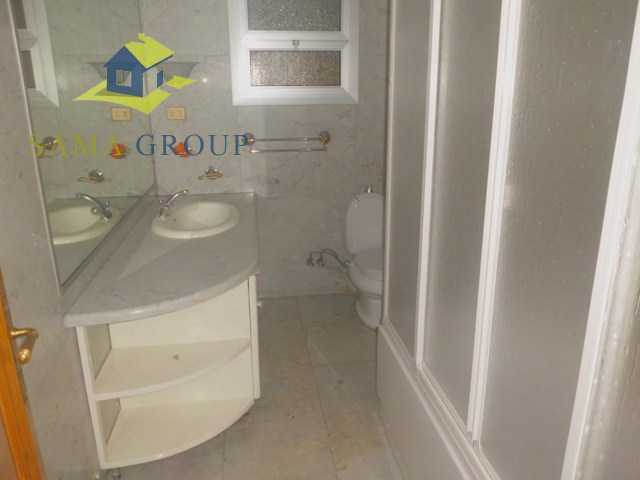 Excellent Modern Furnished Apartment For Rent In Maadi,Furnished,Apartment NO #6