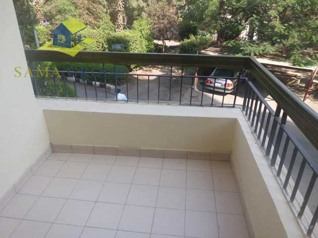 Duplex Fully,Semi Furnished Apartmrnt, Flat. For Rent In Maadi,Furnished,Duplex NO #1