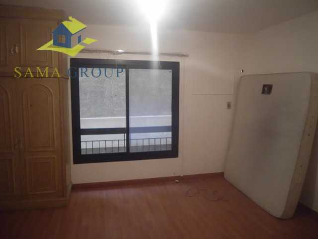 Duplex Fully,Semi Furnished Apartmrnt, Flat. For Rent In Maadi,Furnished,Duplex NO #8
