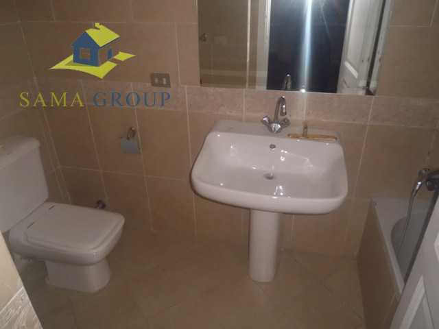 Duplex Fully,Semi Furnished Apartmrnt, Flat. For Rent In Maadi,Furnished,Duplex NO #7