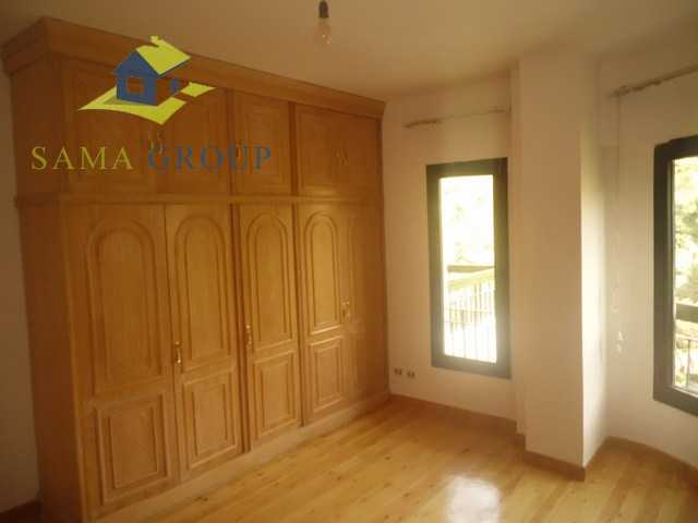 Duplex Fully,Semi Furnished Apartmrnt, Flat. For Rent In Maadi,Furnished,Duplex NO #3