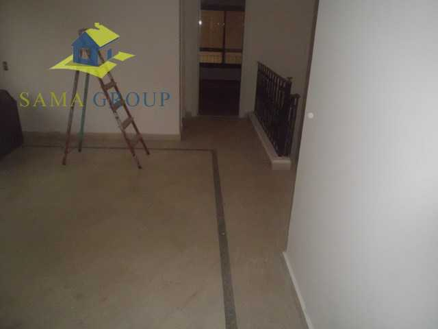 Duplex Fully,Semi Furnished Apartmrnt, Flat. For Rent In Maadi,Furnished,Duplex NO #13