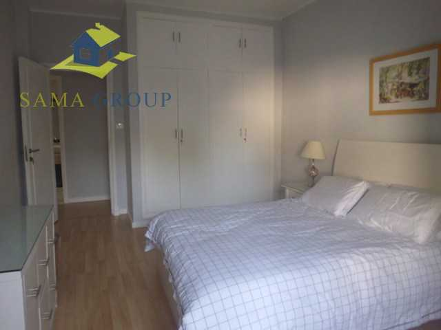 Ultra Modern Apartment For rent In Maadi,Furnished,Apartment NO #10