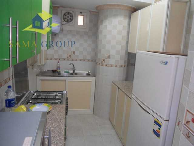 Furnished Modern Apartment For Rent In Maadi,Furnished,Apartment NO #4