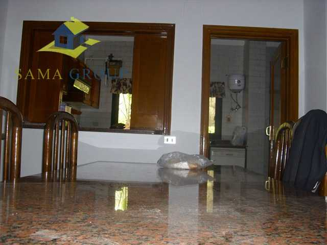 Ground Floor Duplex Modern Furnished For Rent In Maadi,Furnished,Ground Floor - duplex NO #8