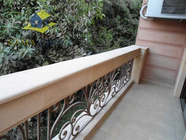 Semi Furnished Apartment For  Rent In Maadi,Furnished,Apartment NO #1