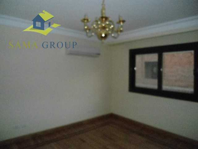 Semi Furnished Apartment For  Rent In Maadi,Furnished,Apartment NO #6