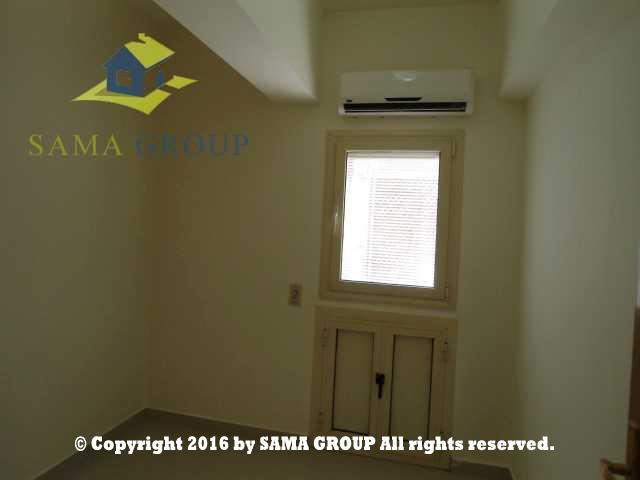 semi Furnished Brand New Penthouse Apartment For Rent in Maadi,Semi furnished,Penthouse NO #12