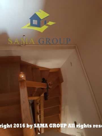 Penthouse Roof top For Sale In Maadi,Furnished,Penthouse NO #11