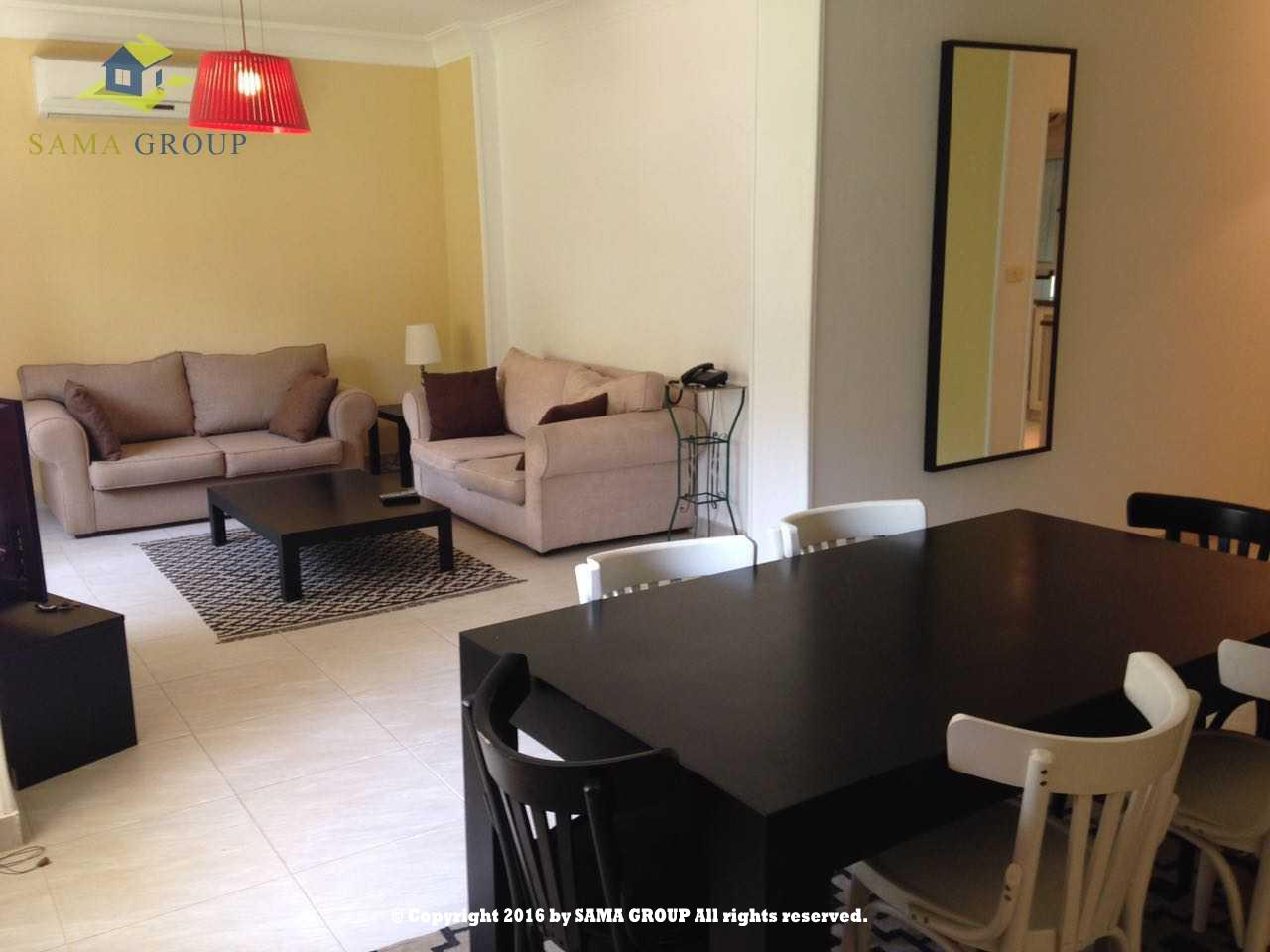 Modern Furnished Apartment For Rent In Maadi,Modern Furnished,Apartment NO #5