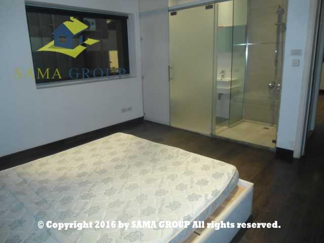 Ultra Modern Penthouse For Rent In Maadi,Modern Furnished,Penthouse NO #20