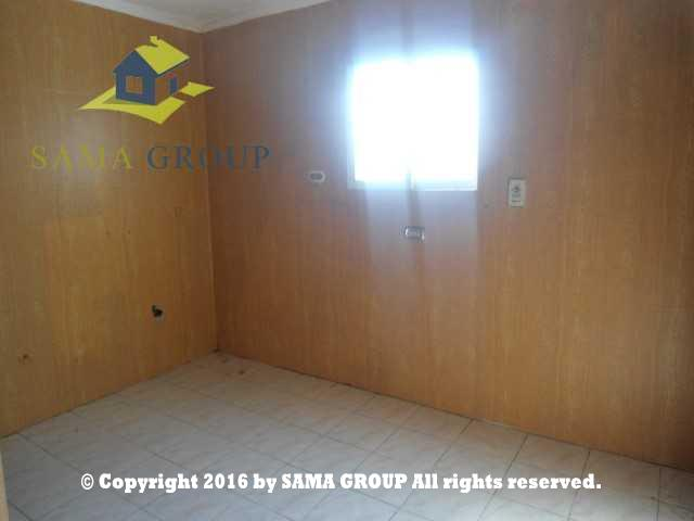 Administartive Building For Rent In Maadi,Furnished,Adminstration Building NO #6