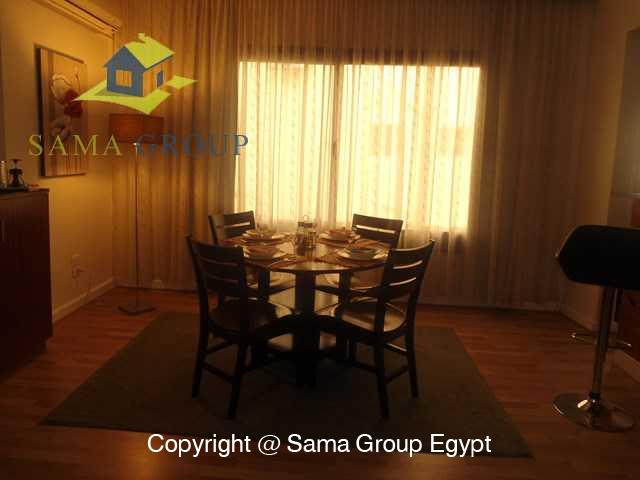 Amazing Modern Apartment For Rent In Sarayat,Furnished,Apartment NO #11