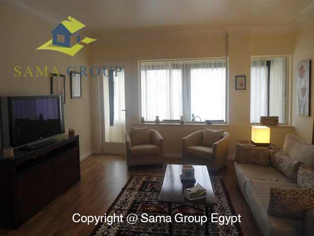 Amazing Modern Apartment For Rent In Sarayat,Furnished,Apartment NO #13