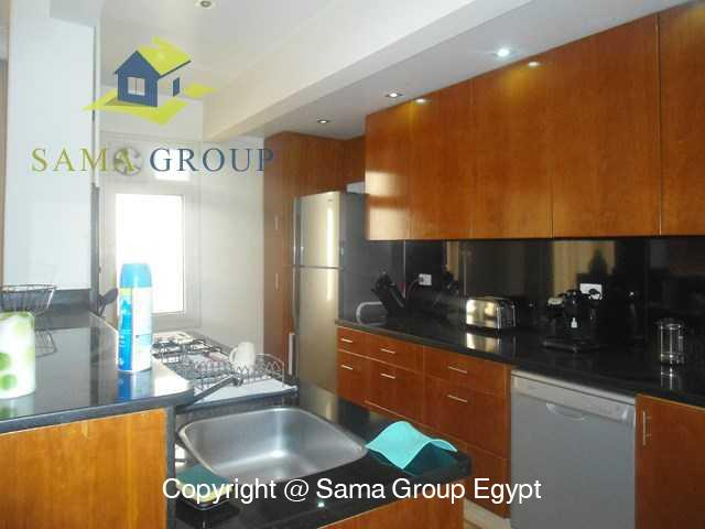 Amazing Modern Apartment For Rent In Sarayat,Furnished,Apartment NO #19