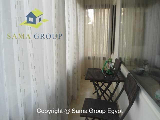 Amazing Modern Apartment For Rent In Sarayat,Furnished,Apartment NO #6