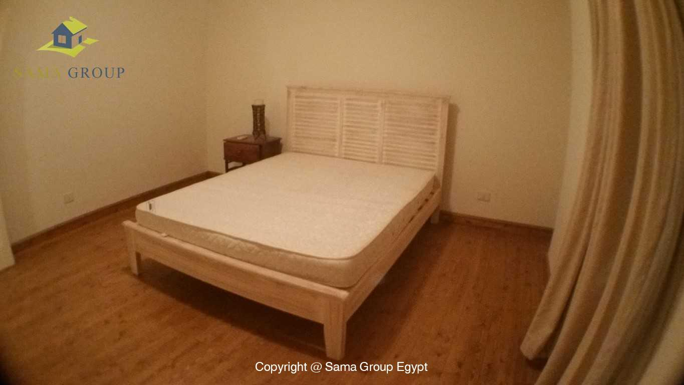 Fully Furnished Apartment For Rent In Maadi,Modern Furnished,Apartment NO #2
