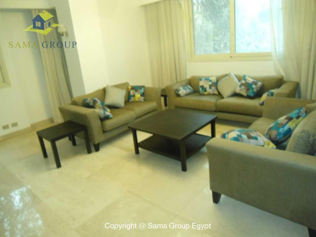 Modern Furnished Apartment For Rent In Maadi,Modern Furnished,Apartment NO #19