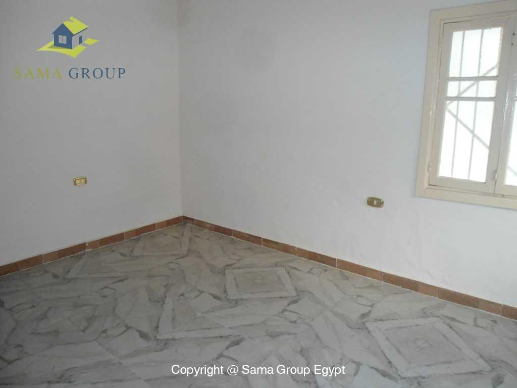 Villa Commercial For Rent In Maadi,Unfurnished,Adminstration Building NO #21
