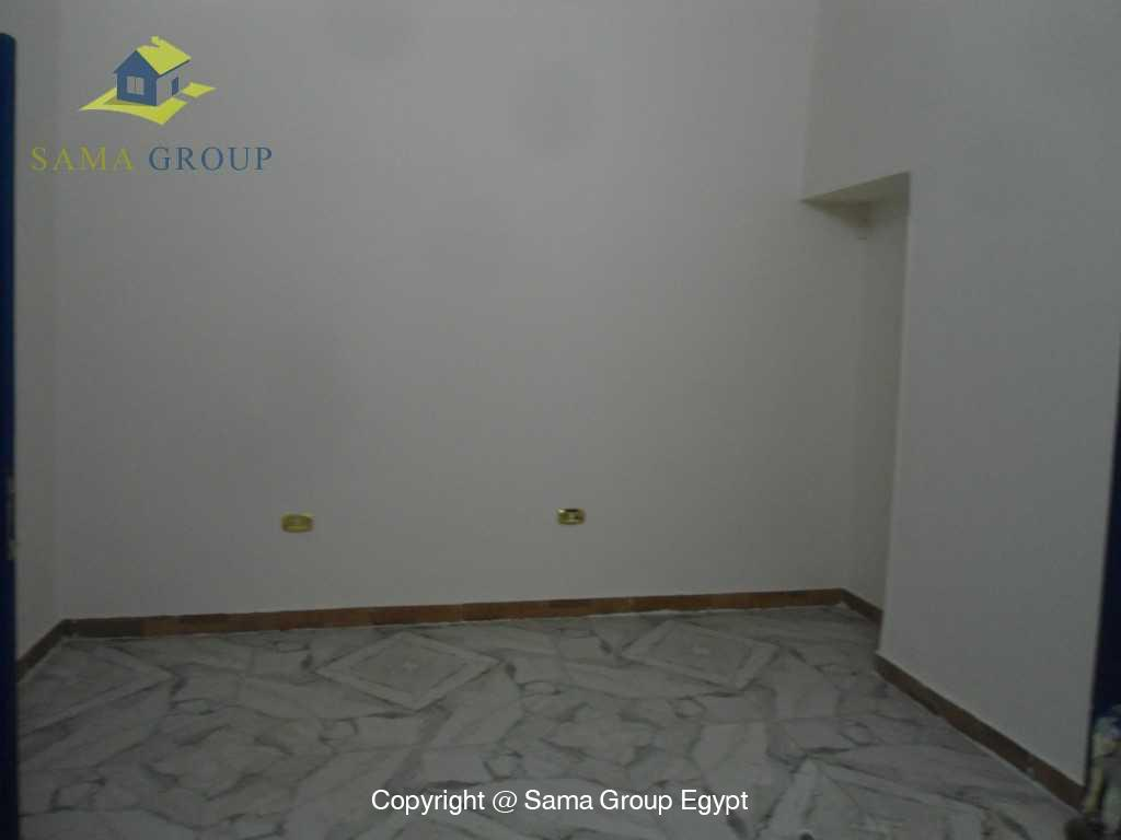 Villa Commercial For Rent In Maadi,Unfurnished,Adminstration Building NO #27