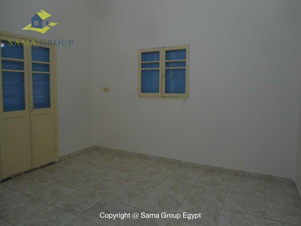 Villa Commercial For Rent In Maadi,Unfurnished,Adminstration Building NO #4