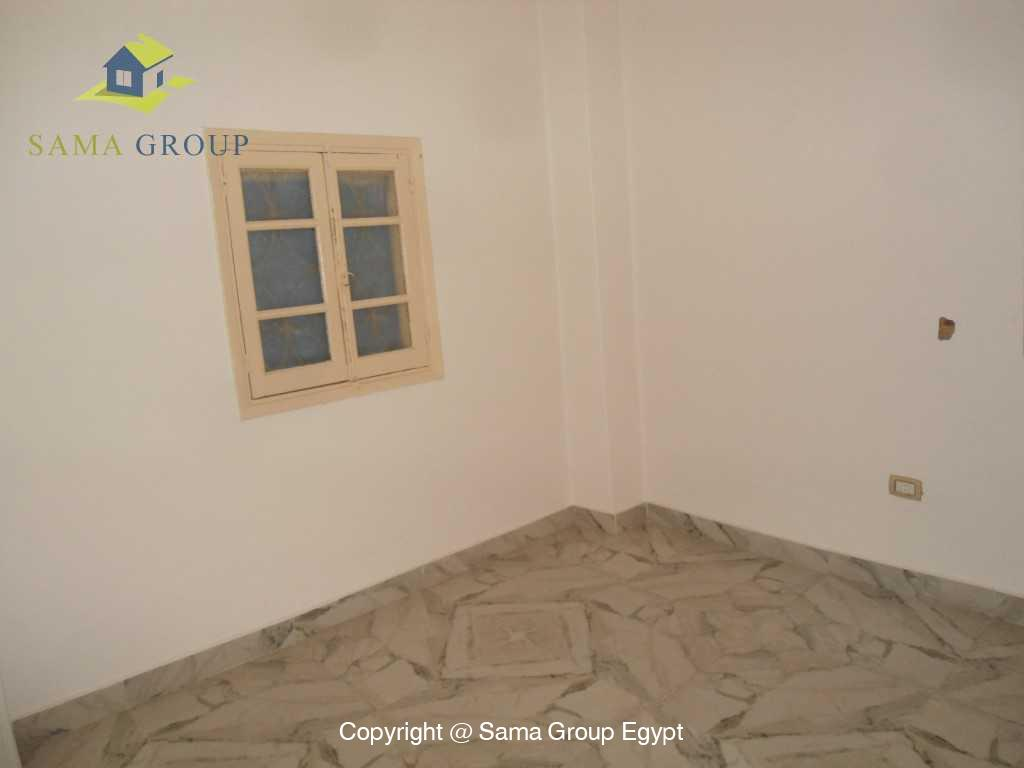 Villa Commercial For Rent In Maadi,Unfurnished,Adminstration Building NO #7