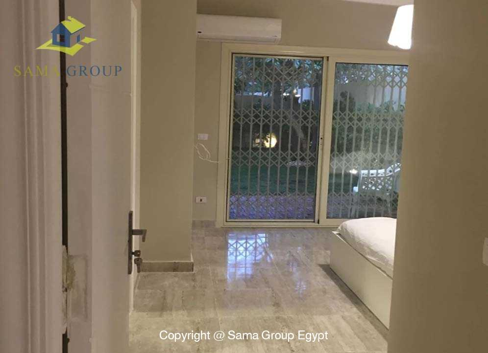 Brand New Modern Studio For Rent In Maadi,Modern Furnished,Studio NO #10