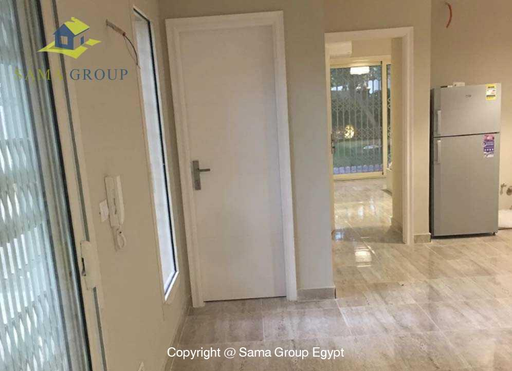 Brand New Modern Studio For Rent In Maadi,Modern Furnished,Studio NO #15