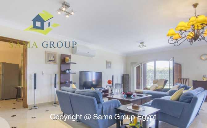 Villa For Sale In North Coast Costa Del Sol,Furnished,Villa NO #8