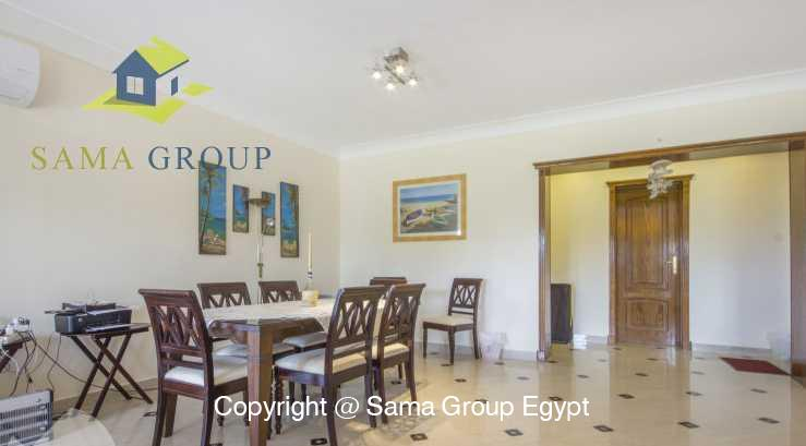 Villa For Sale In North Coast Costa Del Sol,Furnished,Villa NO #5