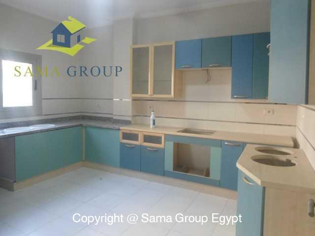 Apartment For Rent,Semi furnished,Apartment NO #18