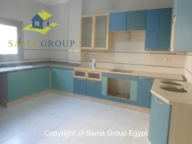 Apartment For Rent,Semi furnished,Apartment NO #19