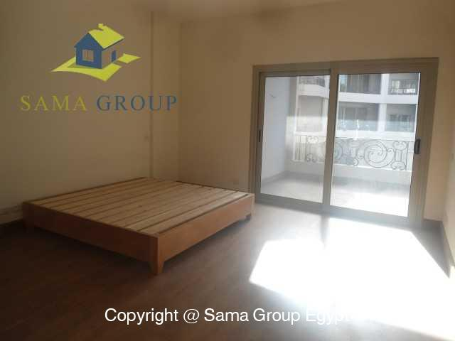 Apartment For Rent,Semi furnished,Apartment NO #22