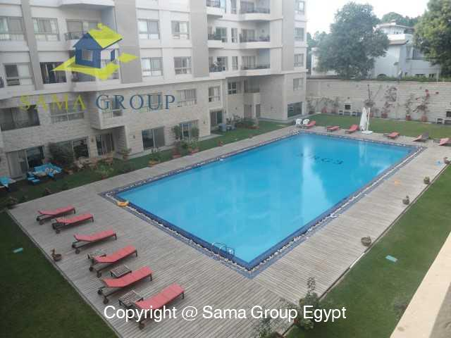 Apartment For Rent,Semi furnished,Apartment NO #24