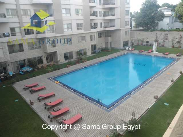 Apartment For Rent,Semi furnished,Apartment NO #25