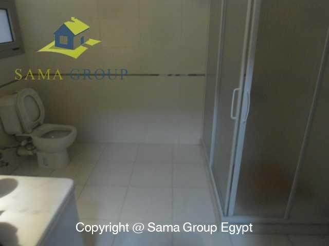 Apartment For Rent,Semi furnished,Apartment NO #27