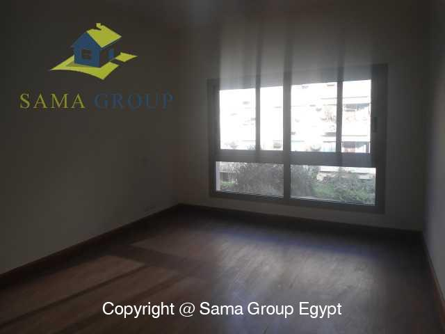Apartment For Rent,Semi furnished,Apartment NO #4