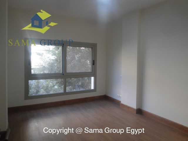 Apartment For Rent,Semi furnished,Apartment NO #7