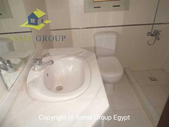 Apartment For Rent,Semi furnished,Apartment NO #11