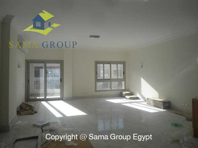 Apartment For Rent,Semi furnished,Apartment NO #12