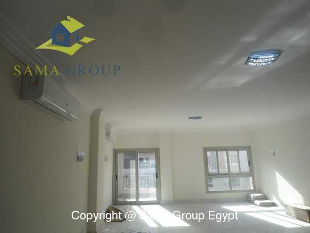 Apartment For Rent,Semi furnished,Apartment NO #28
