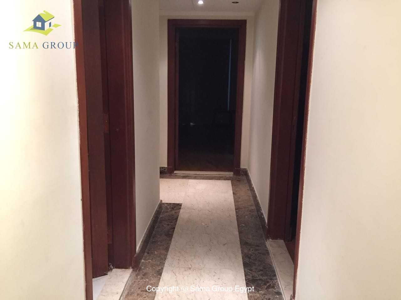 Ground Floor Duplex For Rent,Modern Furnished,Ground Floor - duplex NO #14