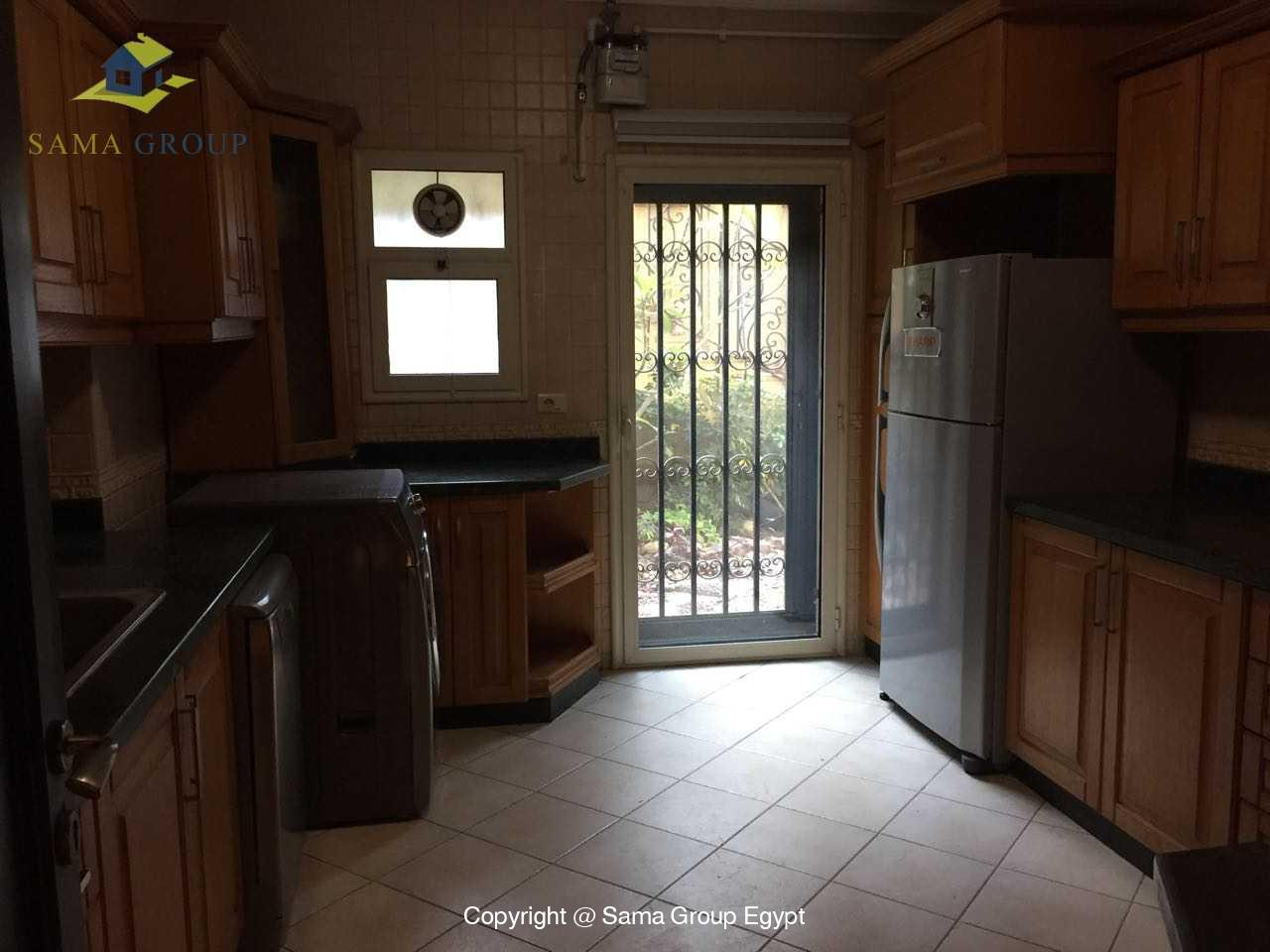 Ground Floor Duplex For Rent,Modern Furnished,Ground Floor - duplex NO #3