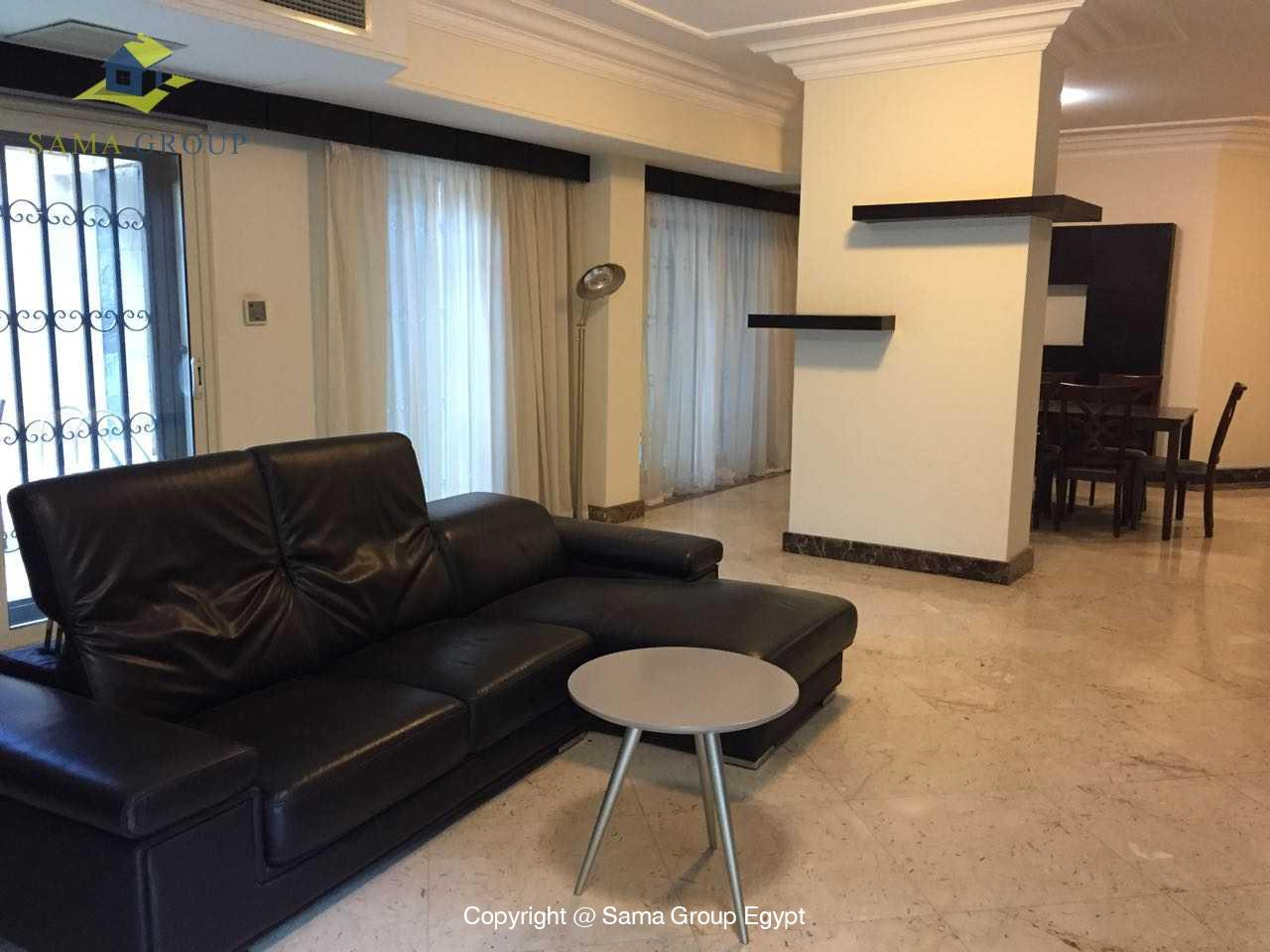 Ground Floor Duplex For Rent,Modern Furnished,Ground Floor - duplex NO #9
