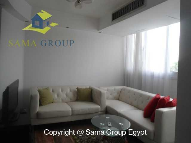 Modern Furnished Penthouse For Rent In Maadi,Modern Furnished,Penthouse NO #3